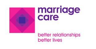 Marriage Care Logo