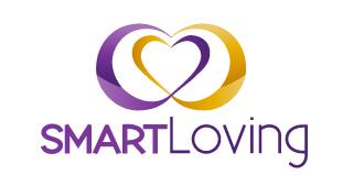 Smart Loving Logo