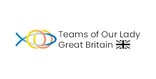 Teams of our lady great britan